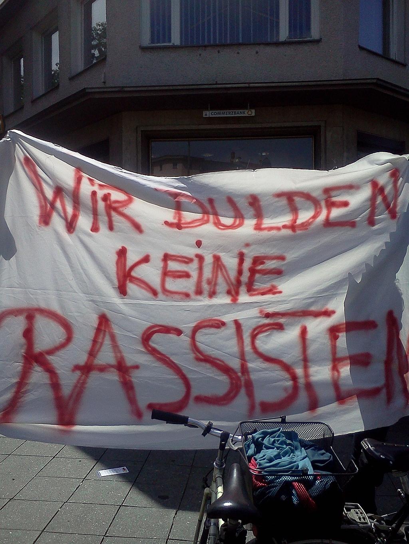 Pro-Stand-Kreuzberg2