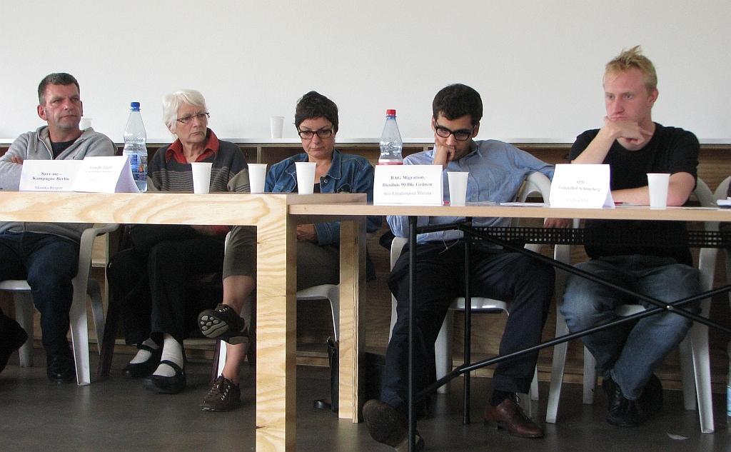 Pressekonferenz4