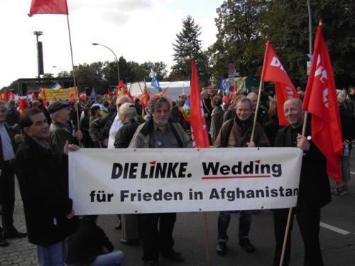 LINKE Wedding2