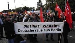 LINKE Wedding1