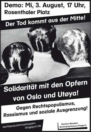 http://rechtspopulismusstoppen.blogsport.de/images/plakat_web.jpg